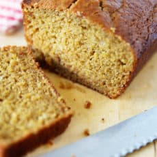 peach-bread-recipe.jpg