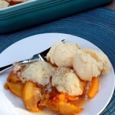 peach-cobbler-recipe.jpg