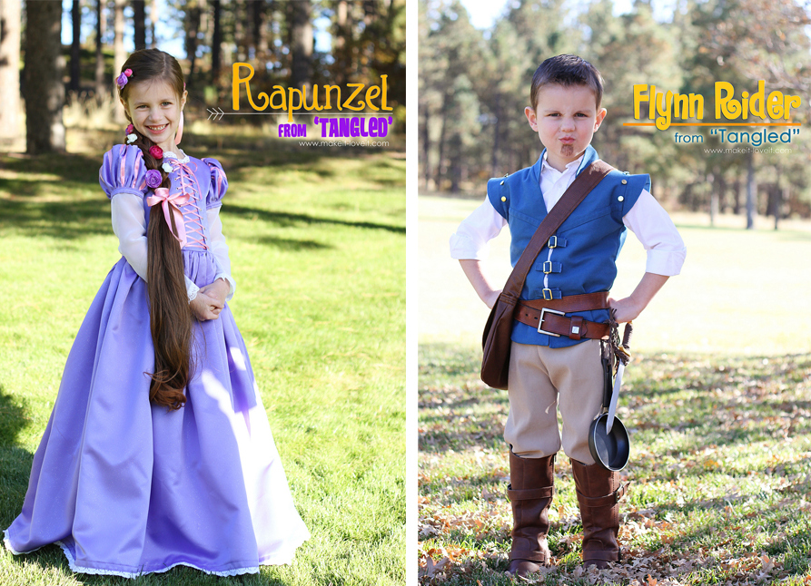 rapunzel-and-flynn-rider