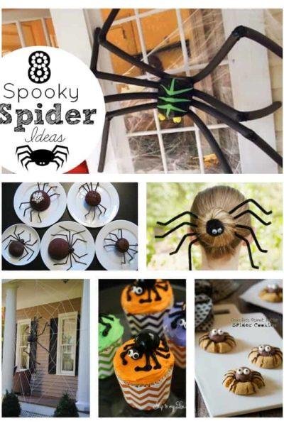 spider-ideas-collage.jpg