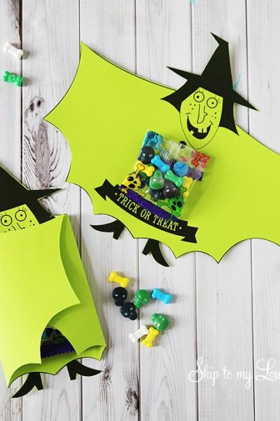witch-candy-covers-halloween-printable.jpg
