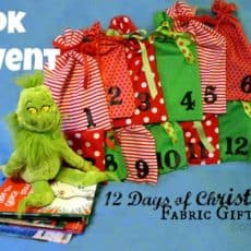 12-days-of-Christmas-Gift-Bags-Book-Grinch-obSEUSSed-space.jpg