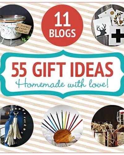 55-Homemade-Gift-DIY-Crafts-500.jpg