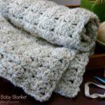 Crochet-Baby-Blanket-on-Everything-Etsy-650x487.jpg