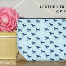 DIY-Leather-Trimmed-Zip-Pouch.jpg