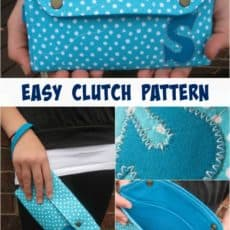 Fabric-Clutch-Feature-Label-500.jpg