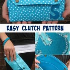 Fabric-Clutch-Feature-Label-500.jpg
