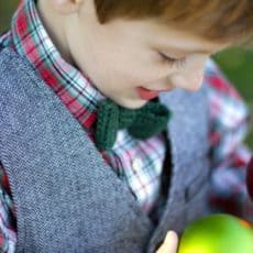 Free-Bow-Tie-Crochet-Pattern-by-Micah-Makes.jpg