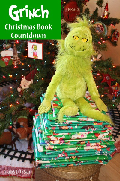 Grinch-Christmas-Book-advent-obSEUSS[1]