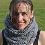 Kathryn Vercillo headshot