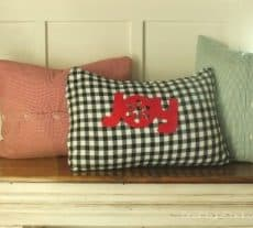 Make-your-own-holiday-pillows-from-thrift-store-dress-shirts-easy-sewing-project-OneKriegerChick.com_-300x207.jpg