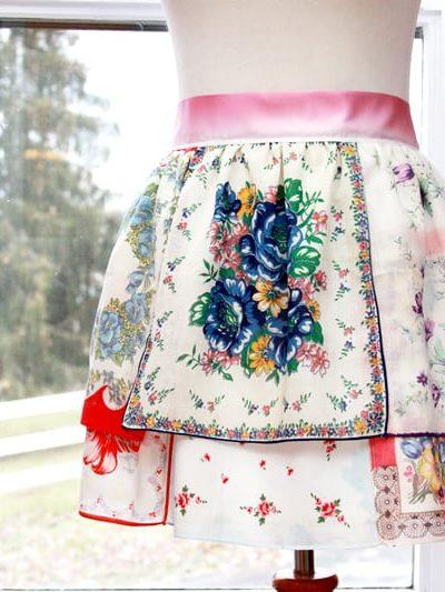Pretty-Vintage-Handkerchief-Apron.jpg