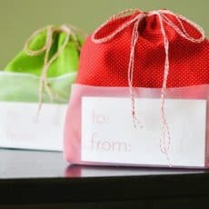 Sheer-Pocket-Drawstring-Gift-Bag-crafterhours-blog-tutorial-2.jpg