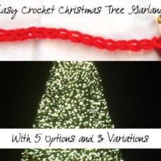 crochet-christmas-tree-garland-tutorial.jpg