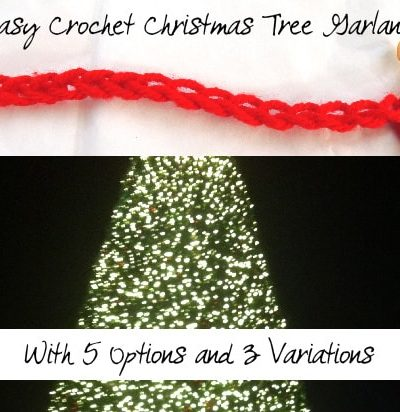crochet-christmas-tree-garland-tutorial.jpg