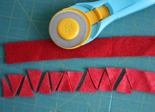 cut-felt-bunting-triangles