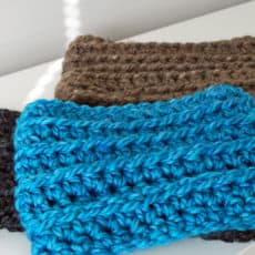 easy-crochet-cowl-by-inspirednest2.jpg