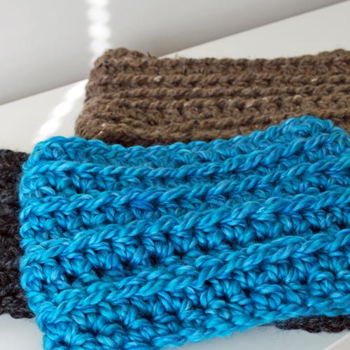 Free Crochet Patterns Skip To My Lou