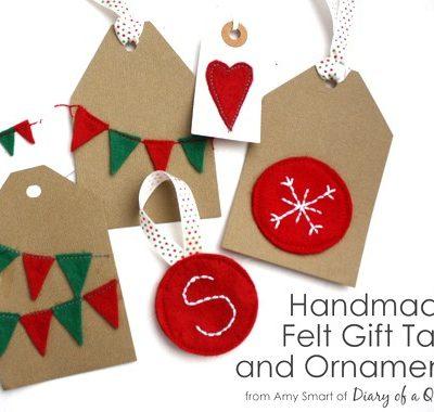 handmade-felt-gift-tags.jpg