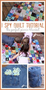 how-to-make-an-i-spy-quilt