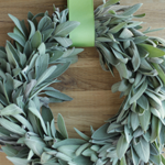 index-fresh-sage-wreath