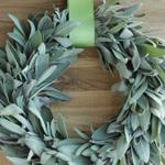 index-fresh-sage-wreath