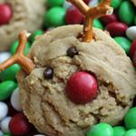index-peanut-butter-reindeer