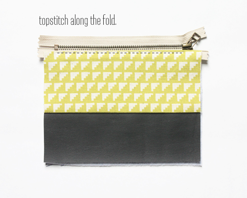 pouch-tutorial3