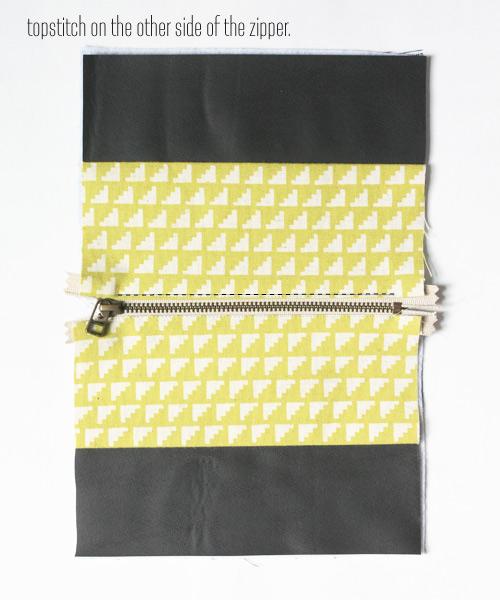 pouch-tutorial5