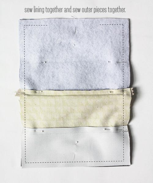 pouch-tutorial6