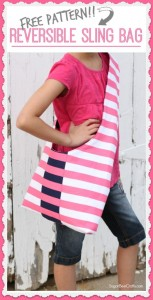 reversible-sling-bag-free-sewing-pattern-525x1024