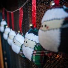 santa-face-ornaments