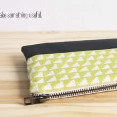 zippered-pouch-tutorial2.jpg