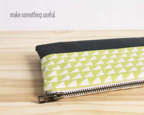 zippered-pouch-tutorial2