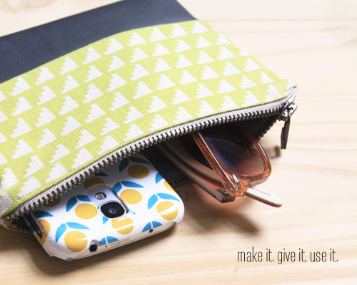 zippered-pouch-tutorial3