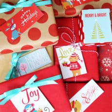Christmas-printable-gift-tags-free.jpg