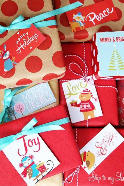 Christmas-printable-gift-tags-free.jpg