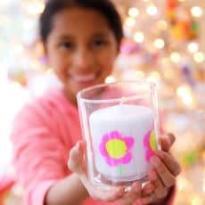 DIY-Christmas-Gift-childs-artwork-candle.jpg