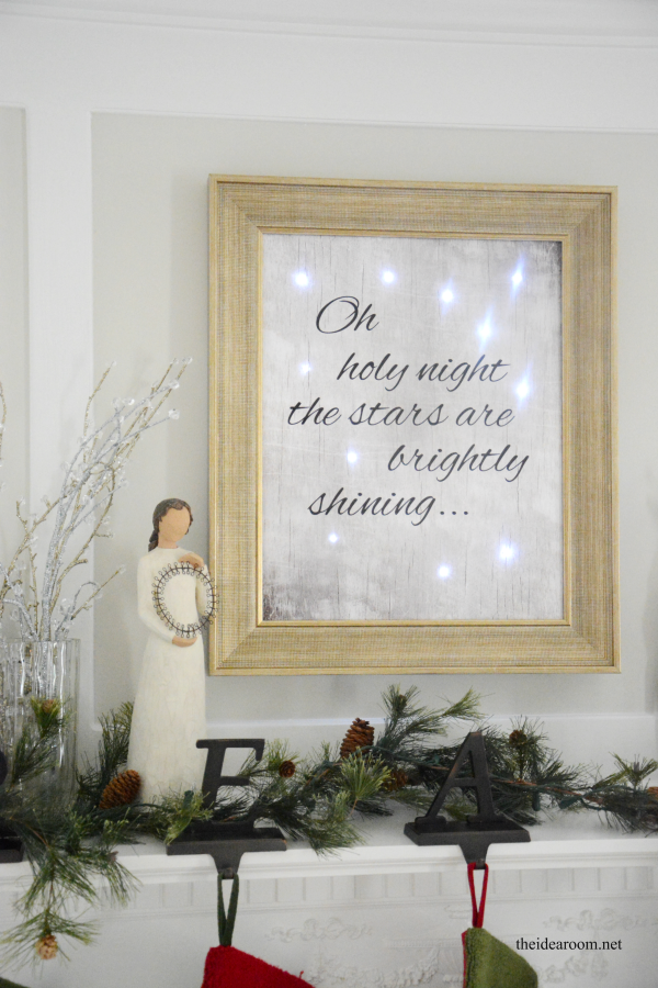 Lighted-Christmas-Sign-4