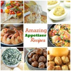 appetizer-collage.jpg