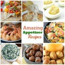 appetizer-collage.jpg