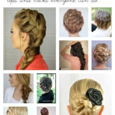 hair-braids-collage2.jpg