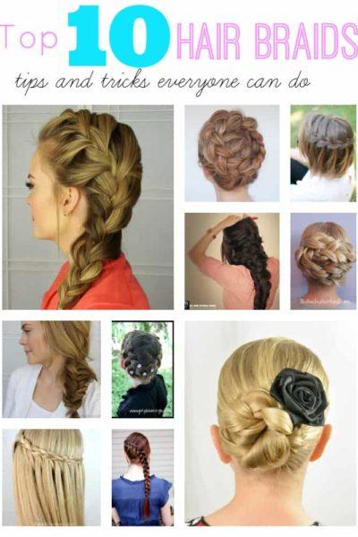 hair-braids-collage2.jpg