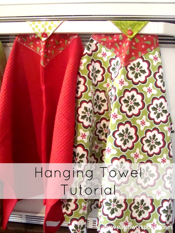 hangingtowel11