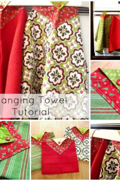 hangingtoweltutorial-1.jpg