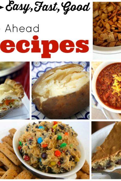 make-ahead-recipes.jpg