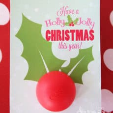 printable-lip-balm-gift-idea.jpg