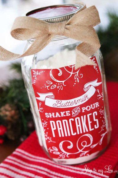 shake-and-pour-pancakes-recipe.jpg