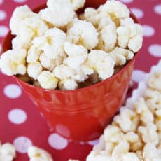 white-chocolate-popcorn.jpg