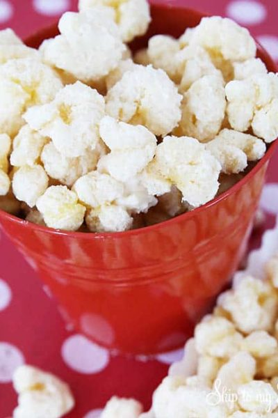 white-chocolate-popcorn.jpg
